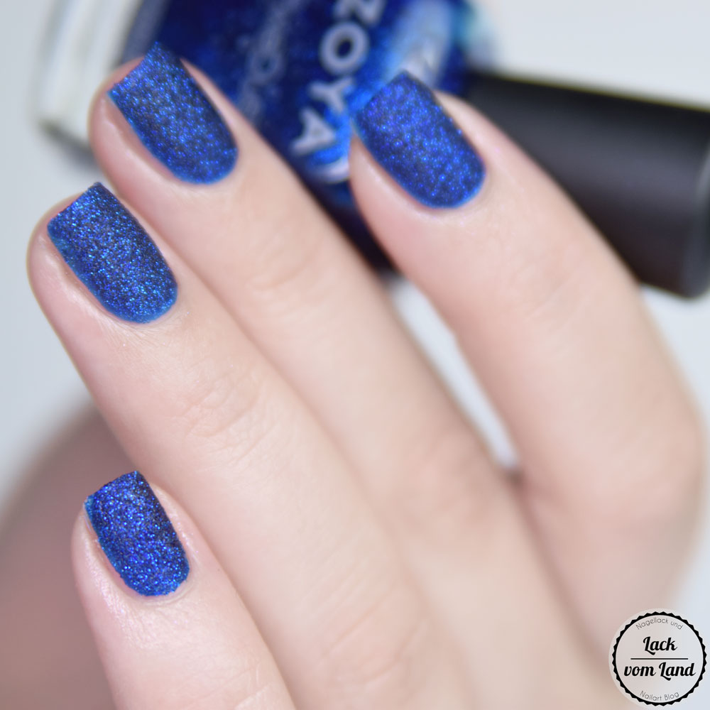 zoya-enchanted-waverly-2