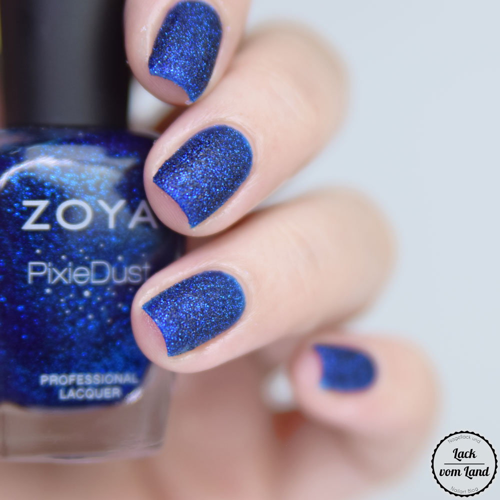 zoya-enchanted-waverly-3