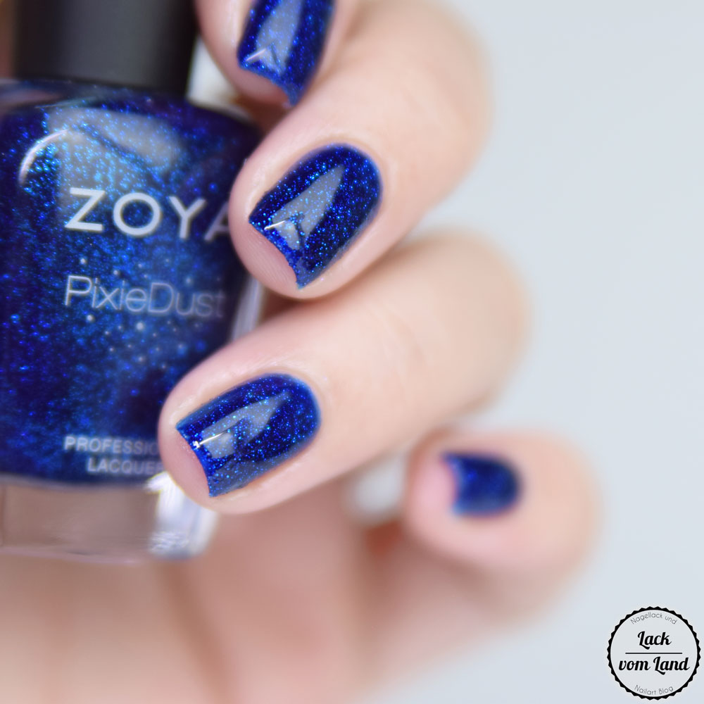 zoya-enchanted-waverly-4