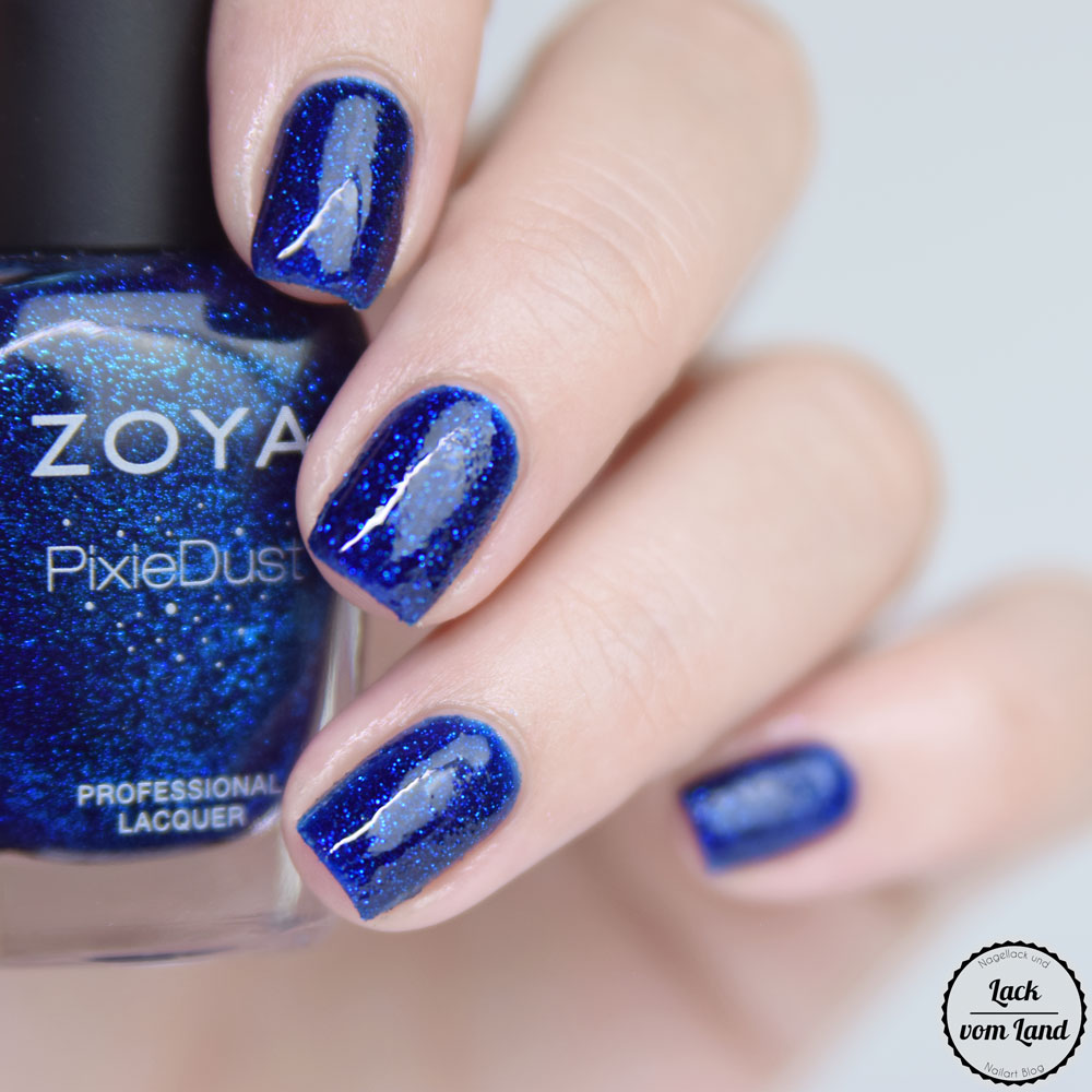 zoya-enchanted-waverly-5