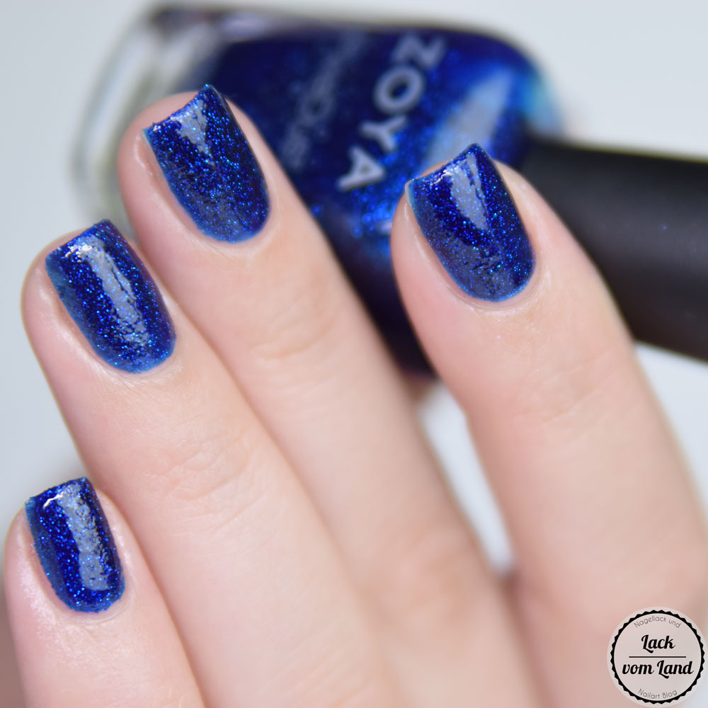zoya-enchanted-waverly-6