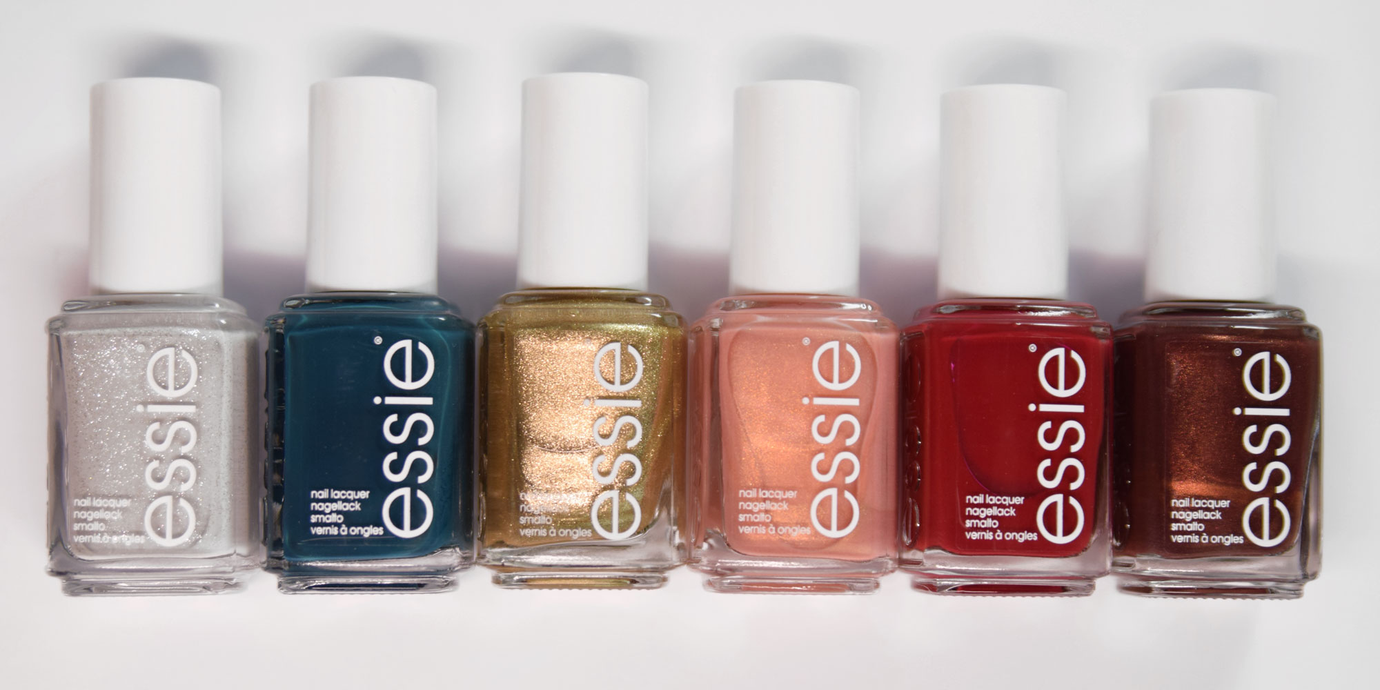 essie-winter-2016-2