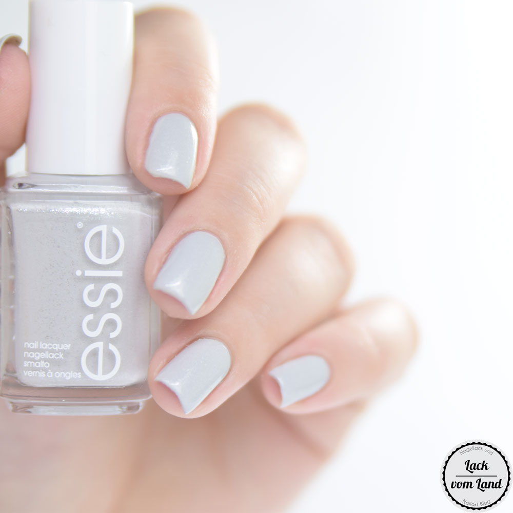 essie-go-with-the-flowy-2