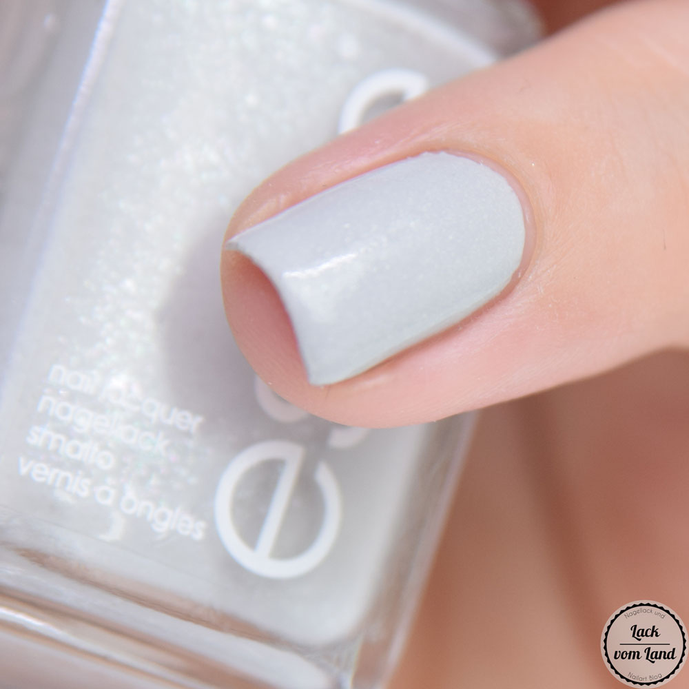 essie-go-with-the-flowy-3