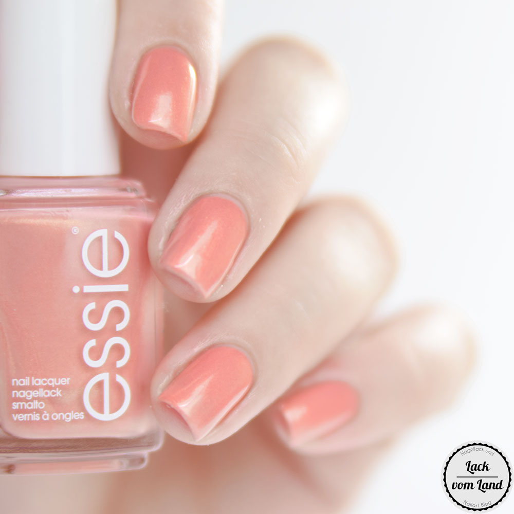 essie-oh-behave-1