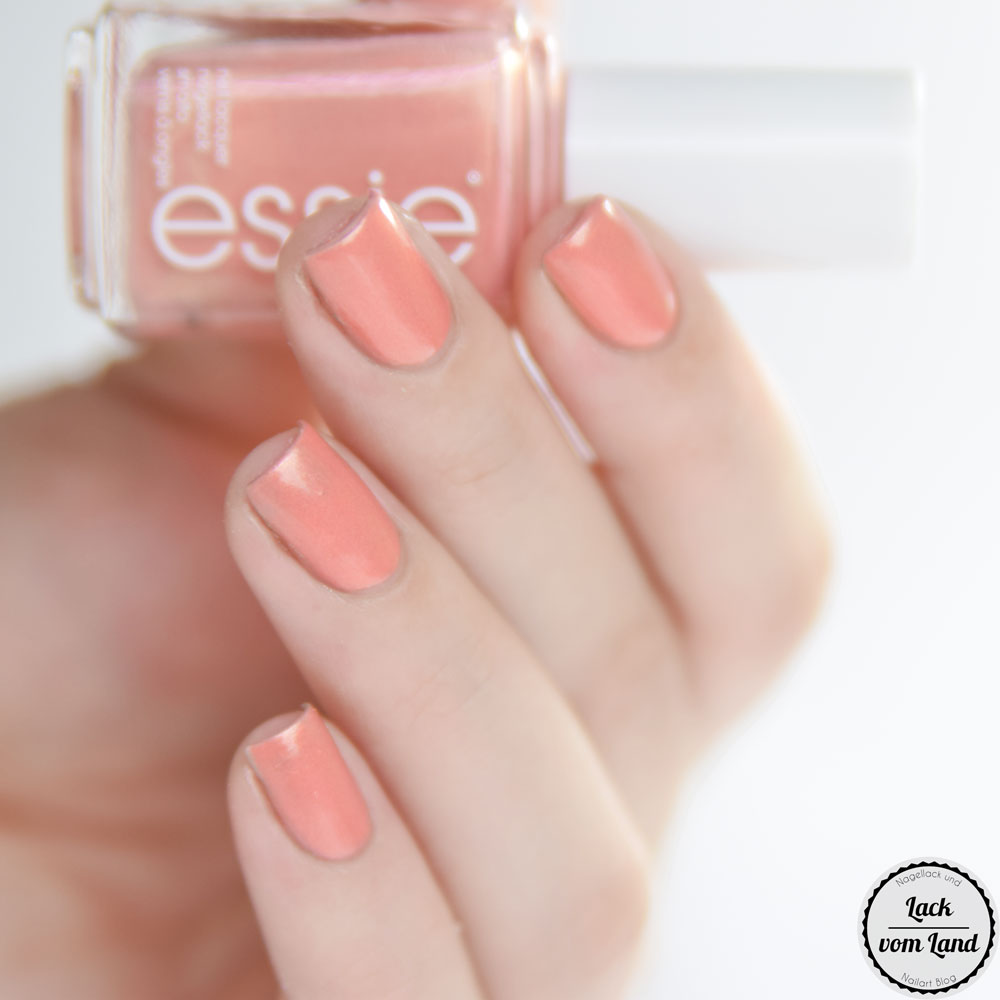 essie-oh-behave-2