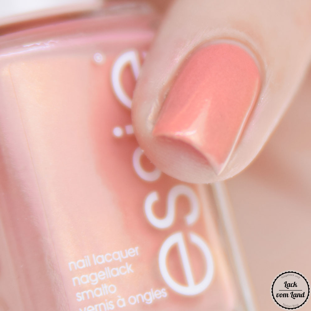 essie-oh-behave-3