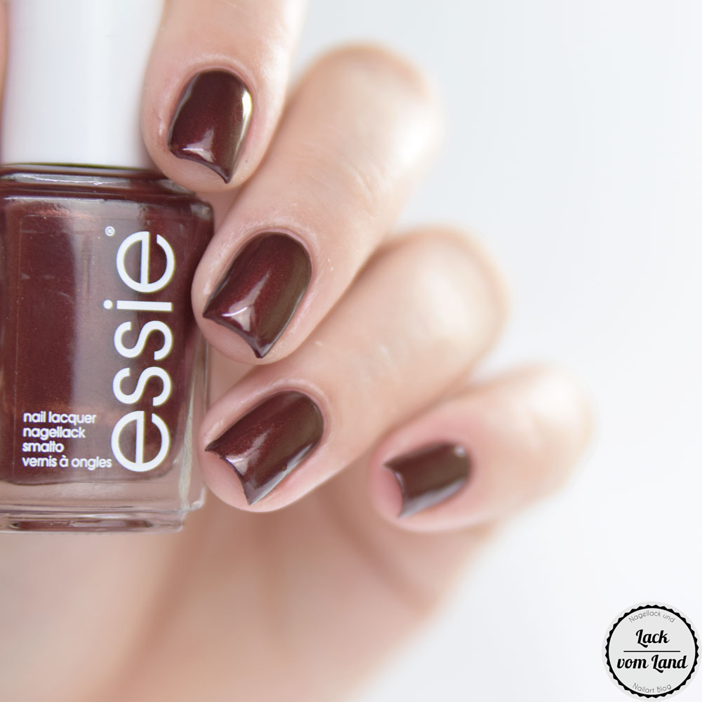essie-ready-to-boa-1