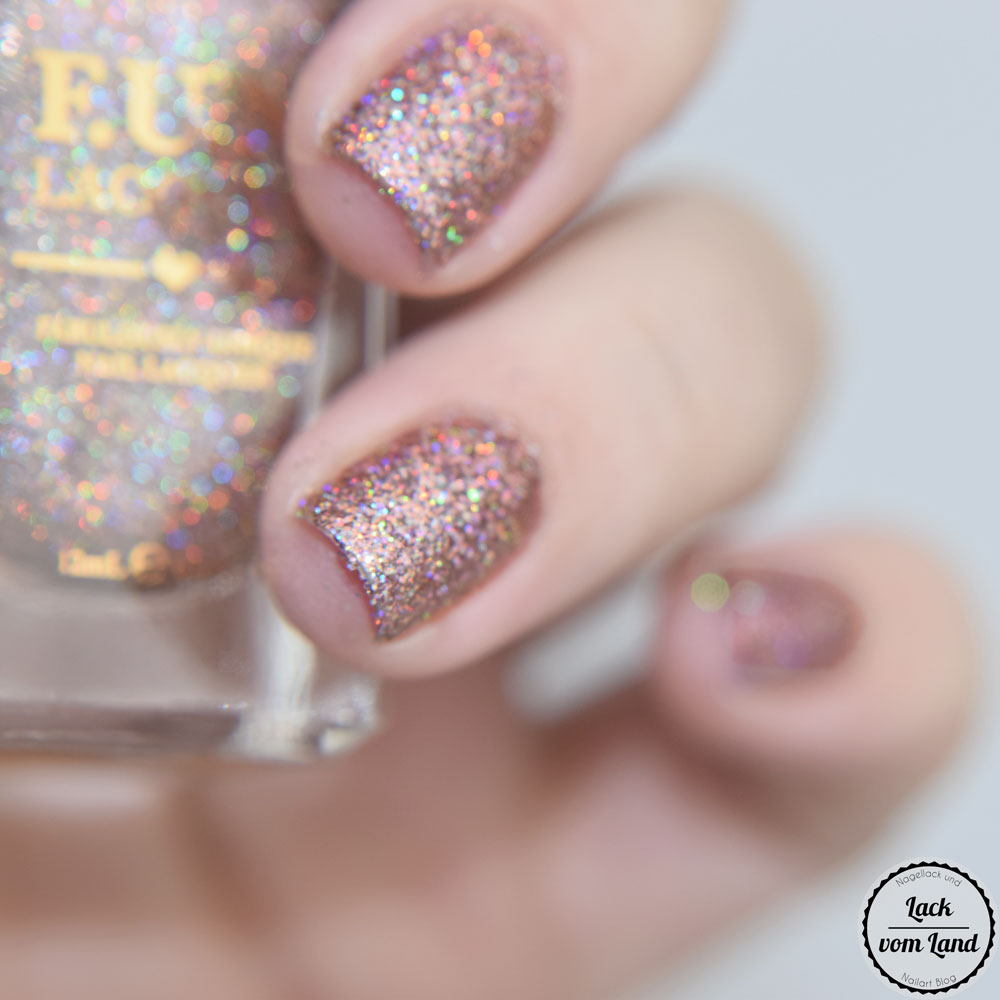 f-u-n-lacquer-royal-chapel-1