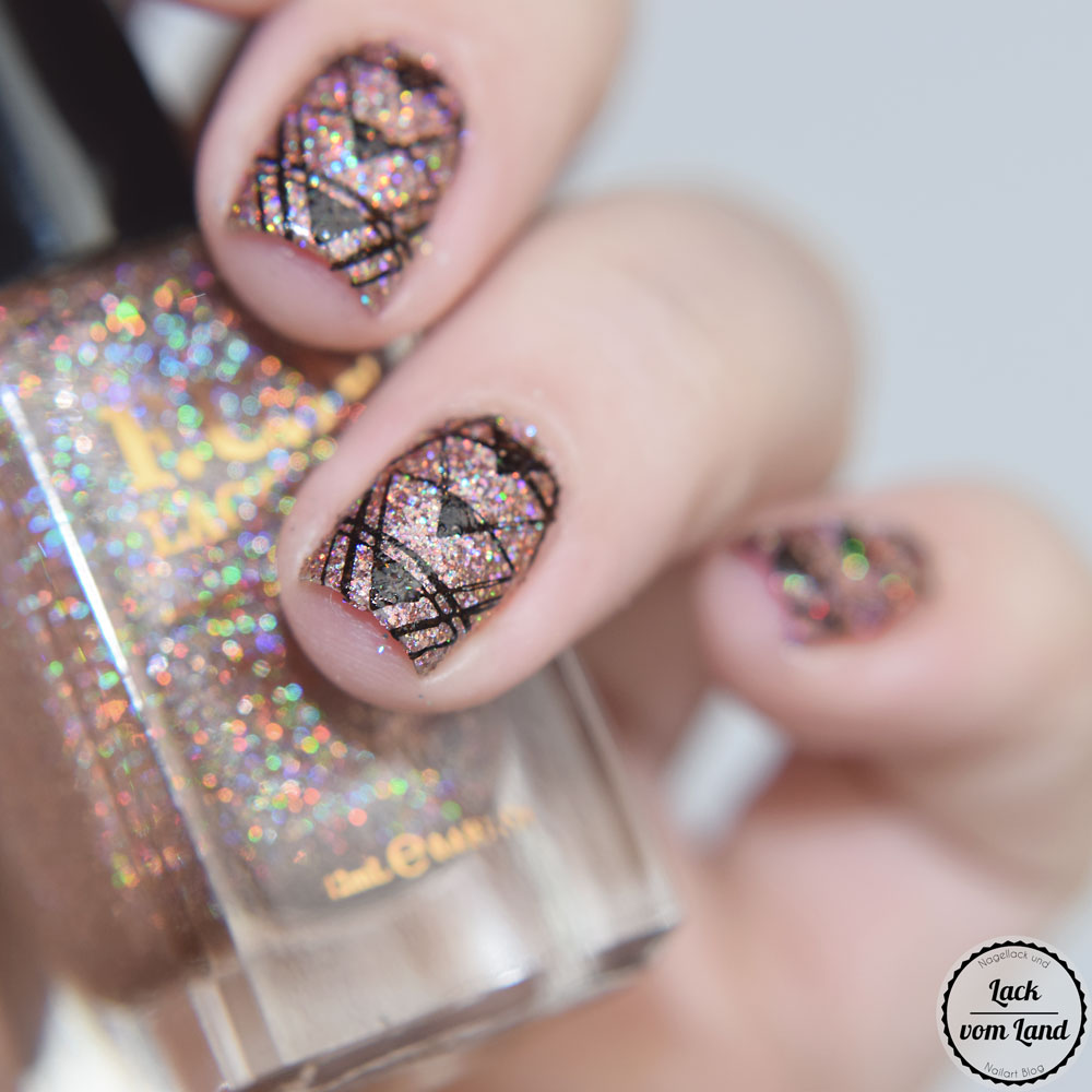 f-u-n-lacquer-royal-chapel-4