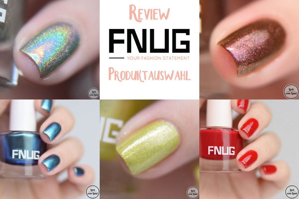 fnug-review