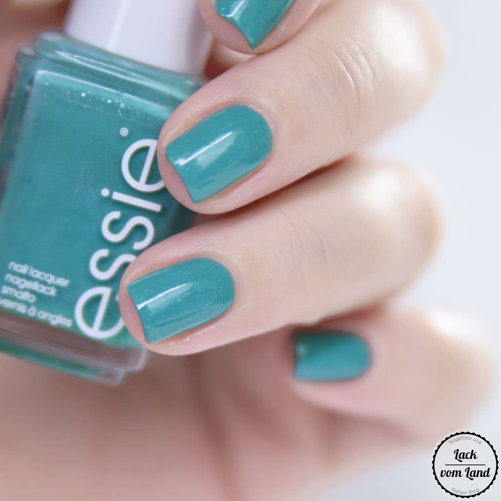 essie-naughty-nautical-1